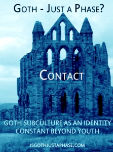 CONTACT WEB MINI Whitby BLUE
