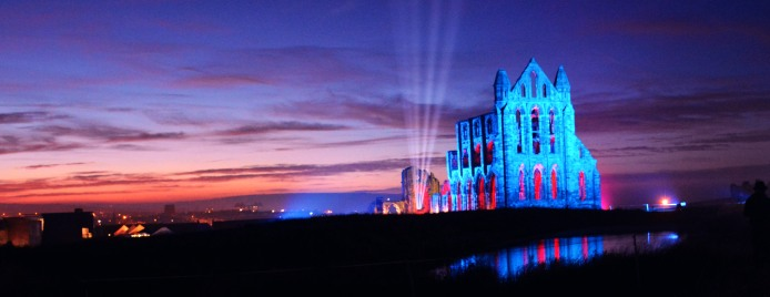 WHITBY by night3