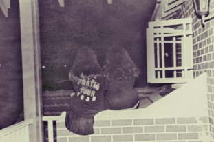 Rooftop LT LCG Mar 1989